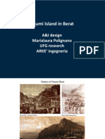 01_Berat Competition - presentation25.pdf