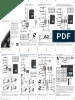 manual instalacao positron