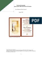 brakmangarretsennobel.pdf