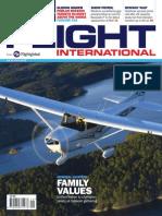 Flight International 14 July 2015
