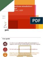 RES Auctions Simulation - Webinar _2015_05!14!2430
