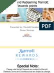 MarriottRewards.pdf