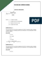CORRECCIONES DE LAS MEDICIONES CON WINCHA.docx