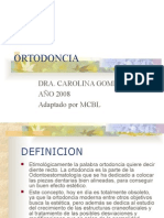 ortodoncia-120129155514-phpapp01