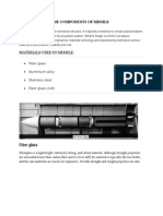 Airframe Component