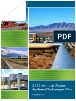 Gto Annual Report2013