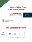 02-Machines in Wind Turbines