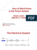 02-Machines in Wind Turbines