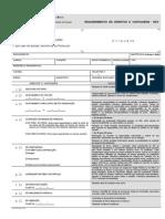 formularios_rh_rdv_2005.pdf