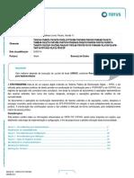 002_sped_pis_cofins022.pdf