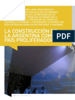 Proyecto Eneria nuclear