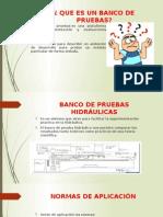 EXPOCICION-PRUEBAS-HIDRAUICAS