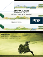 09_150525 Seasonal Isles_presentation FINAL