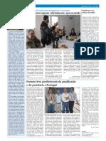 Luso Jornal França - Nov 07 - Notícia