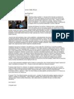 Uvolnenie Prostriedkov z Rezervy Vlady Pre Zahorie-1