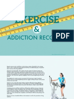 fitness-and-addiction-recovery-ebook.pdf