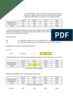 Trabajo Estadística 2.xlsx