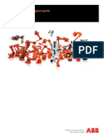 irb 6640 spare parts.pdf