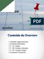 Workshop Fi FICO Localization_v1