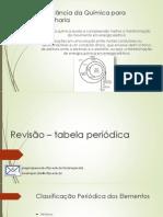 QB70D - Aula1 - RevisaoTabela