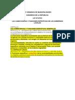 RESOLUCIONES DE CREACION PROGRAMAS DE VIVIENDA MUNICIPAL.doc