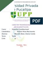 Derecho Costitucional UPP.docx