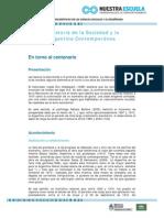 HSCAC_clase_01_En_torno_al_centenario.pdf