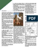 Cursinho Dandara - Exercicios Brasil I 180515