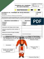 CF-FT-HS-22 Permiso de Trabajo[1] (1)