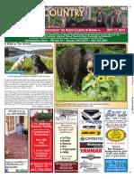 Northcountry News 7-17-15.pdf