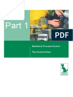 TI-Statistical Process Control-Training Part 1