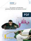 TI-Practical Methods for Process Control (GG224)
