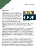 Página_12 __ Contratapa __ Borges y Marx