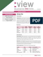pinc_weeklytech_09Jul10