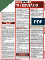 Marcos Antonio de Oliveira Fernandes - Resumão jurídico - Direito tributário.pdf