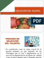 Proceso_de_seleccion_Presentacion.pdf