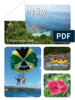 Discovery Bay Insider Guide