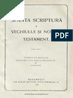 Biblia N. Nitzulescu V. Testament.pdf