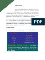 ALTERACIONES HEMATOLOGICAS (1)
