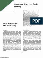 1.1 CliveWilliams SSpart1