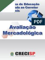 6_apostila_avaliacao.pdf