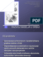 1. Predavanje Razvoj naselja u Srbiji.pdf