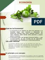 Direccion Empresarial Tema 6