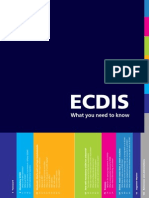 ECDIS[1]