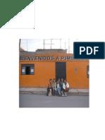Monografía de Pimentel.doc