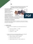 LOS METALES.docx