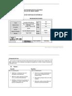 Etica+y+Valores+en+el+Desempeño+Profesional+(mayo+2,010).pdf