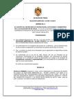 ADE_PROCESO_15-11-3849108_215001001_15156953