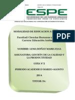 G2.LEMA.BUÑAY.MARIA.ELSA.GESTION DE LA CALIDAD Y PRODUCTIVIDAD.MED.doc