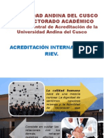 CAPACITACION ESTUDIANTES UAC RIEV (1).pptx